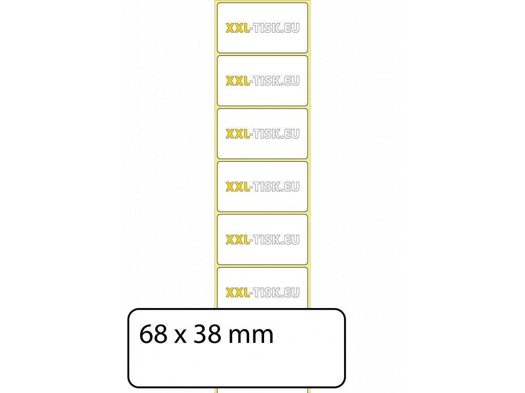 68x38 popis