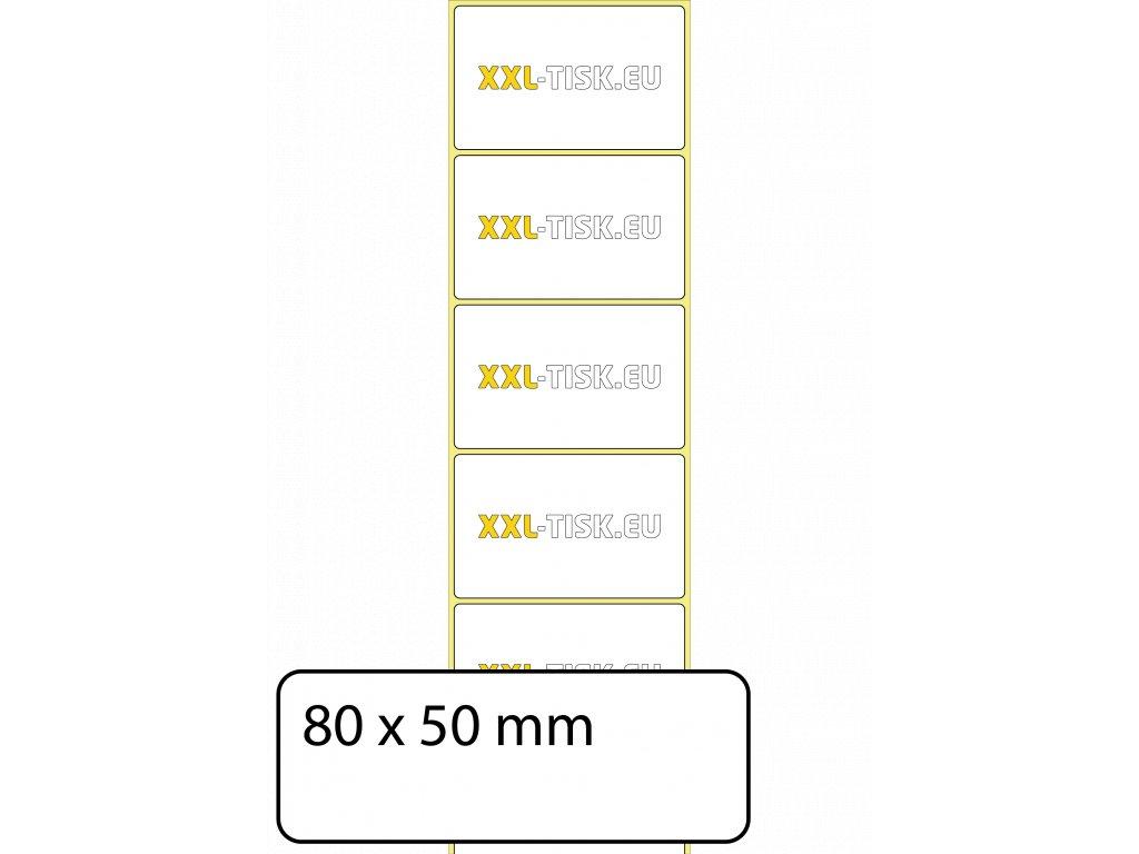 80x50 popis