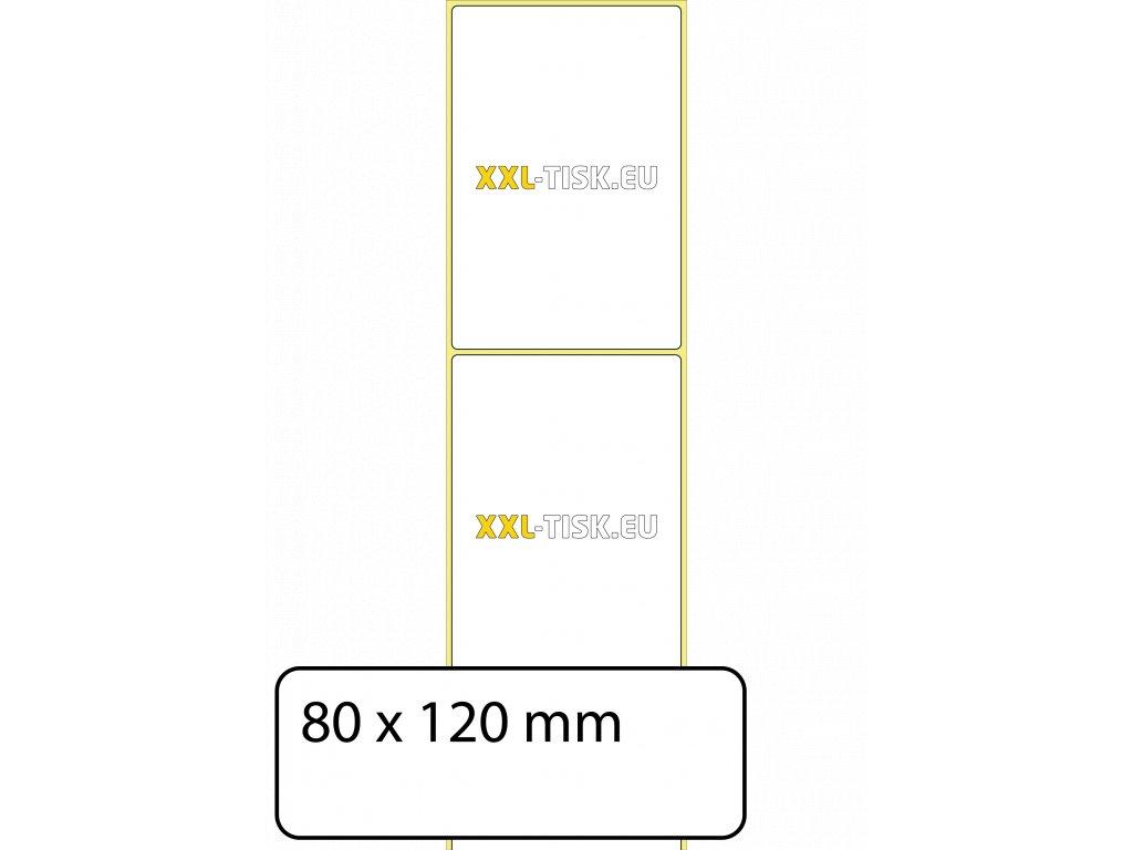80x120 popis
