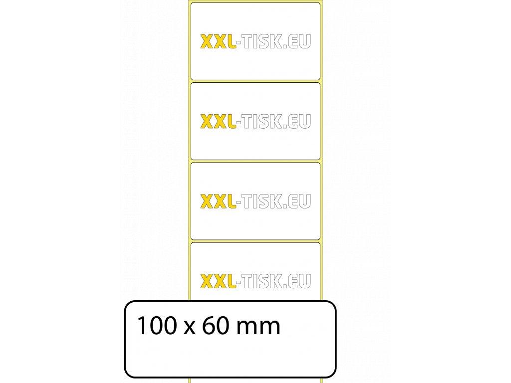 100x60 popis