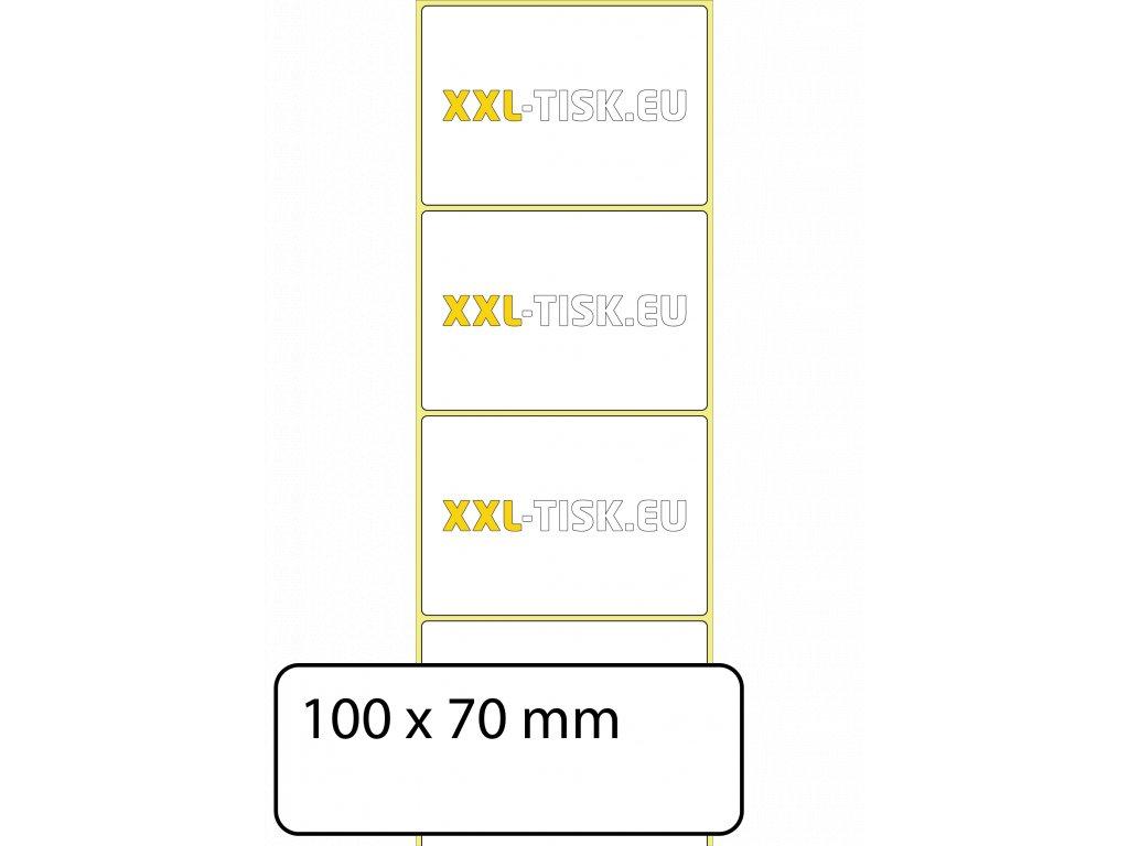 100x70 popis