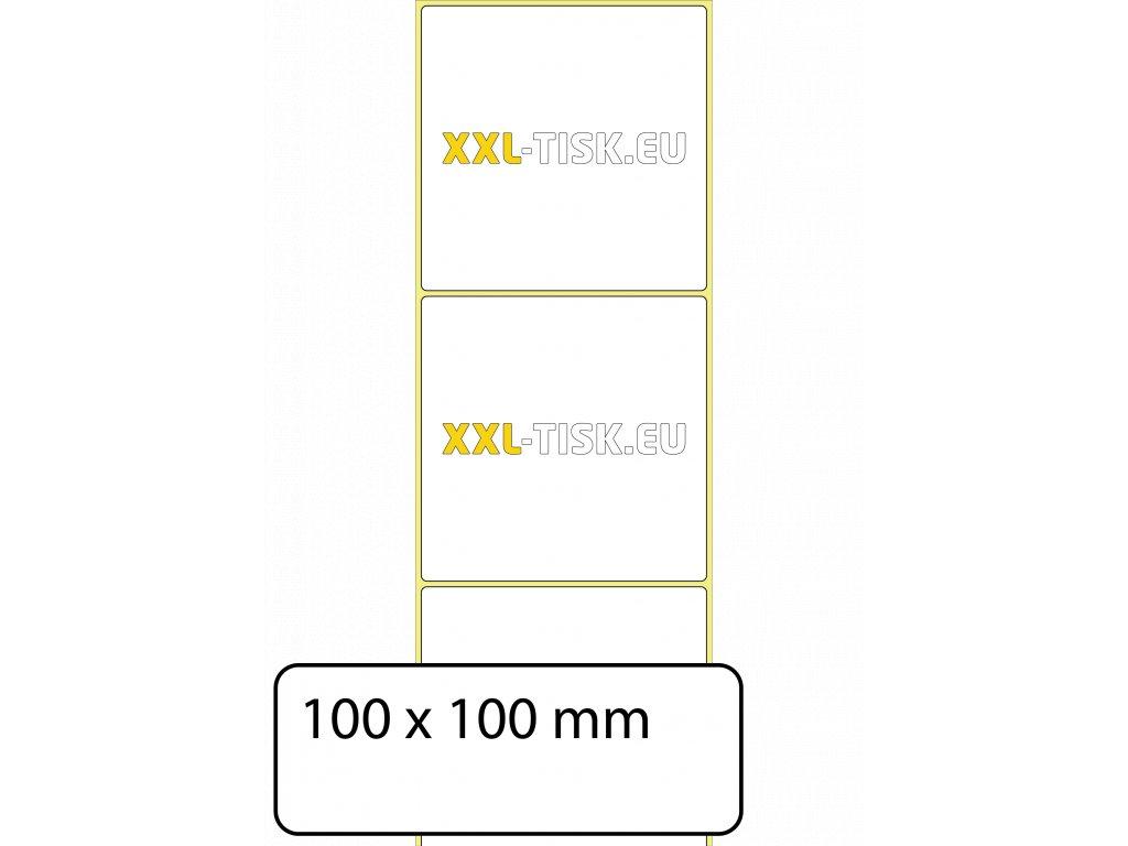 100x100 popis