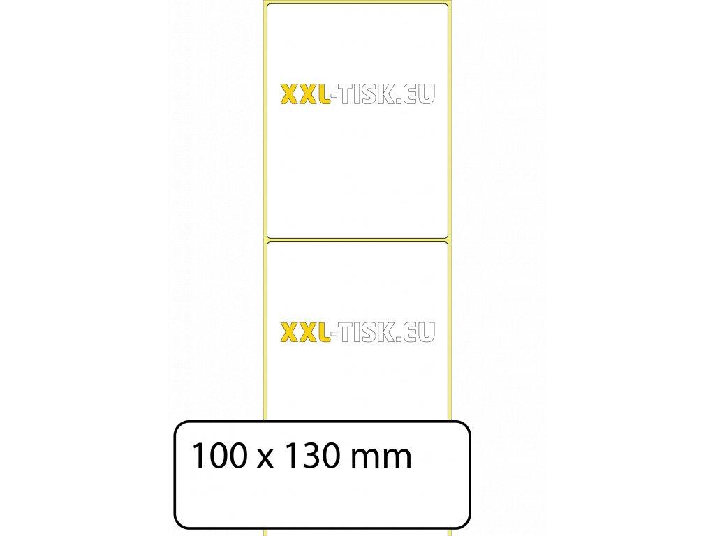 100x130 popis