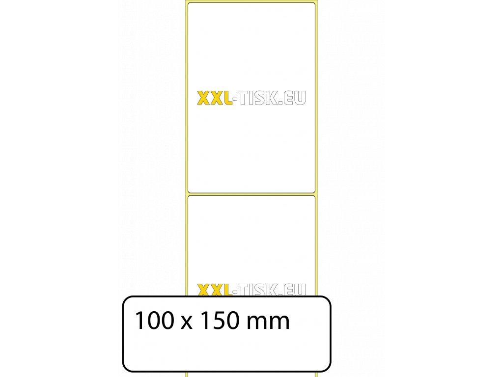 100x150 popis