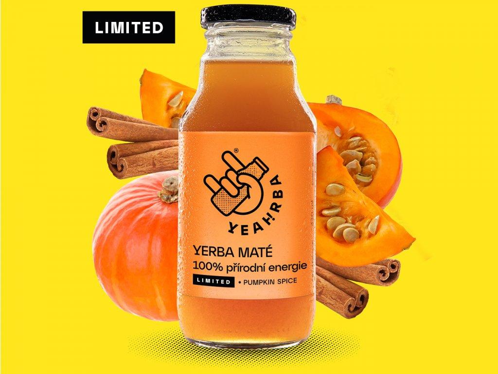1364x1024 ginger&lemon