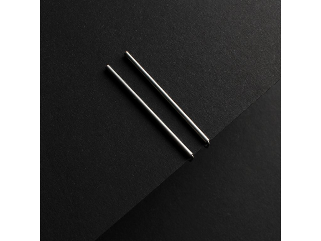 SIMPLE // náušnice dlouhé
