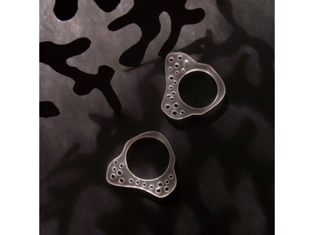 Ring Large