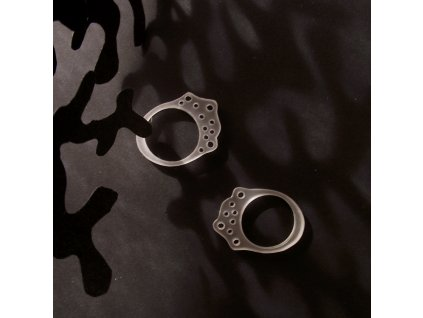 Ring Medium