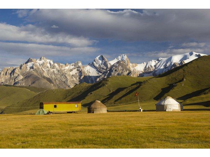 prednaska nahled yurty do 500kb