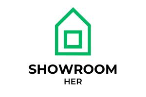 Showroom her