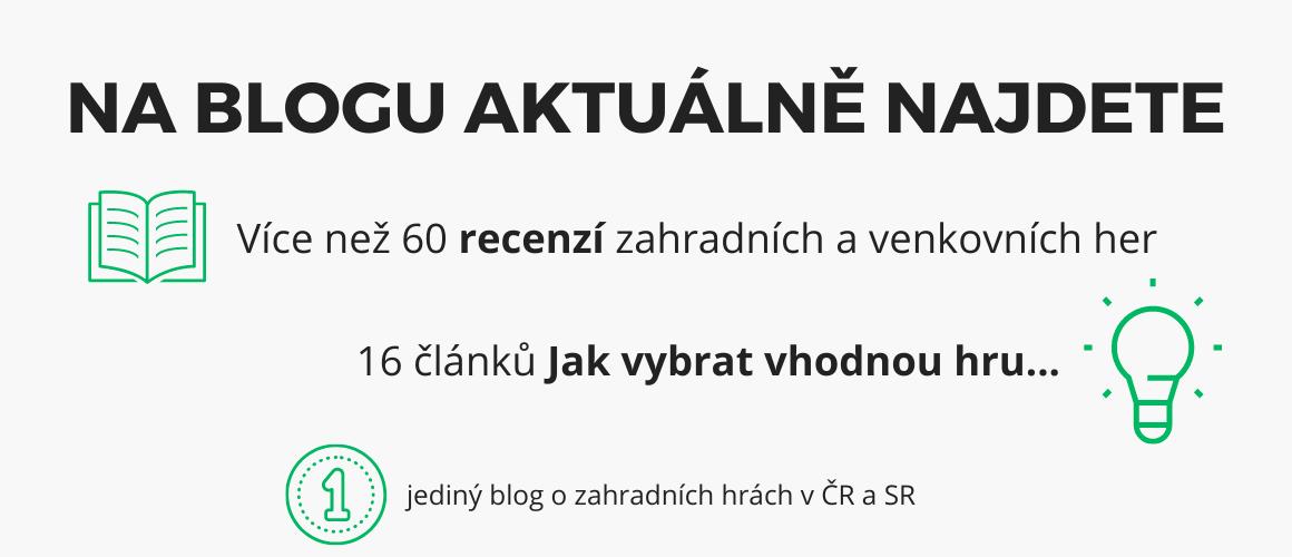 Blog - Ondřej Vrabec