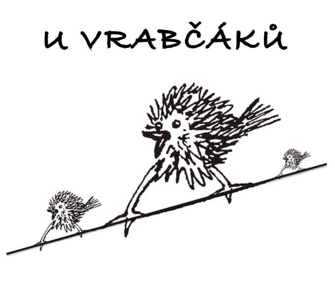 Dvůr u Vrabčáků