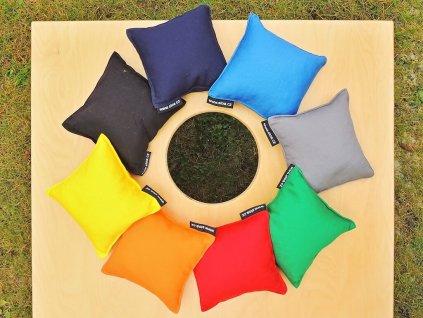 cornhole bags