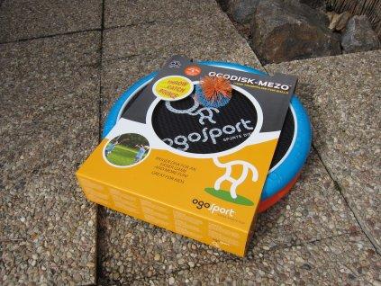 OgoSport disk