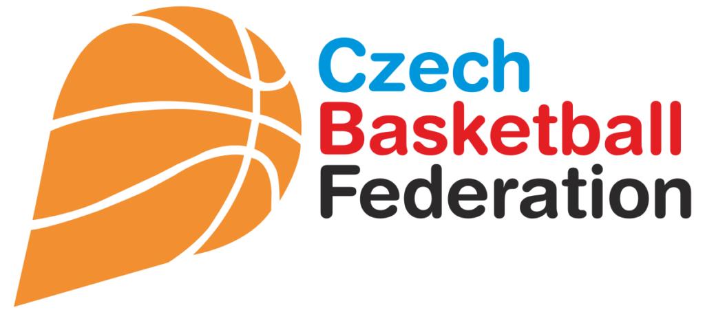 Basketbalista roku (9.8)