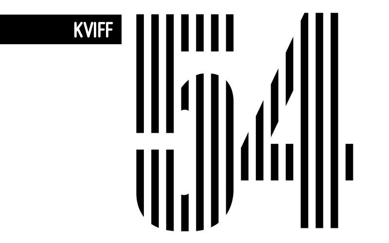 MFFKV (28.6 – 6.7)