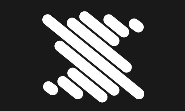 SOUND > Deep & tech house OPEN AIR (31.8.)