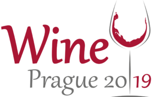 WINE Prague (28. - 30. 5.)