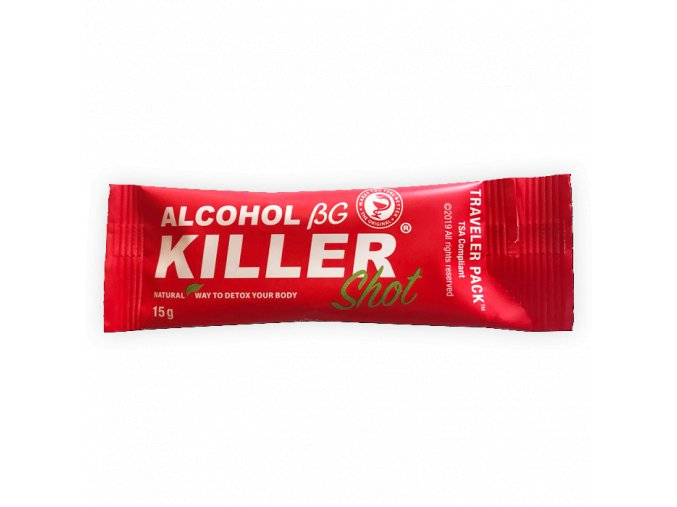 alcohol killer shot shadow2