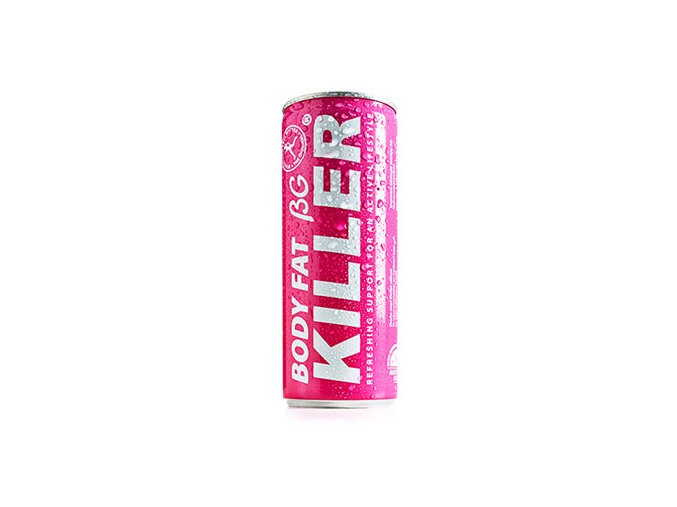 body fat killer produkt