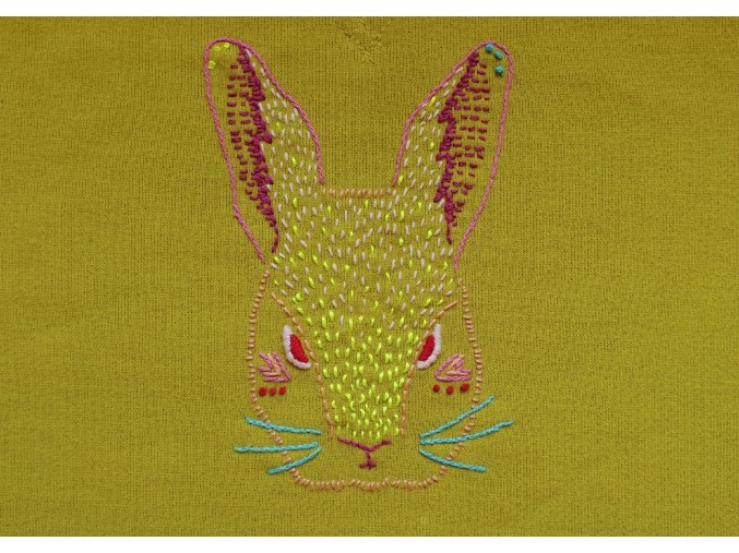Disko králík - sada