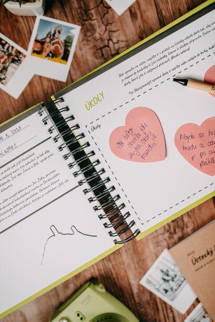 Zažij Liberecký kraj