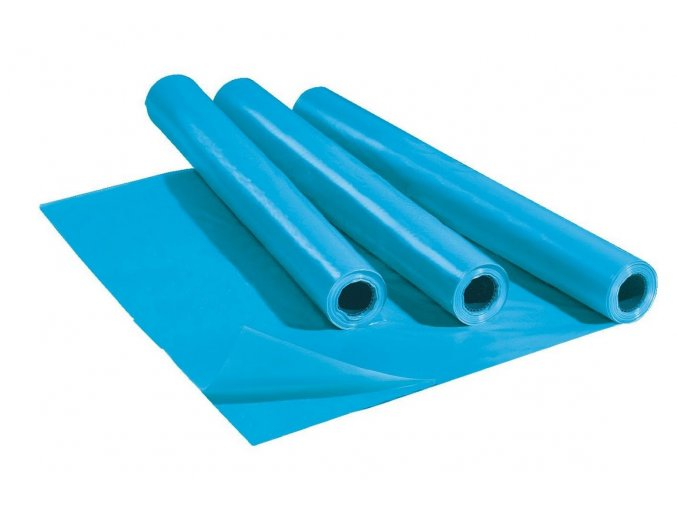 LDPE Blue 0.2mm