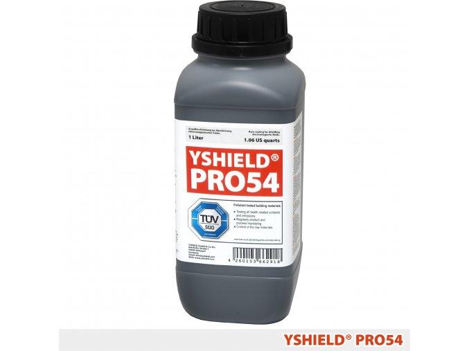 YSHIELD A PRO54 1
