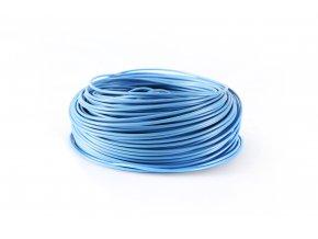 Kabel25blu