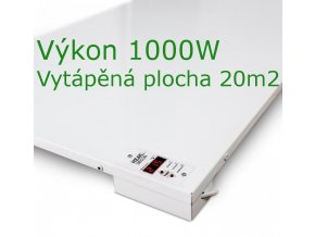 infrapanel hd swt 1000 shop2