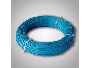 vodic dvouplast 2.5 blue
