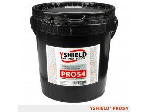 YSHIELD A PRO54 5l