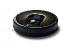Roomba980