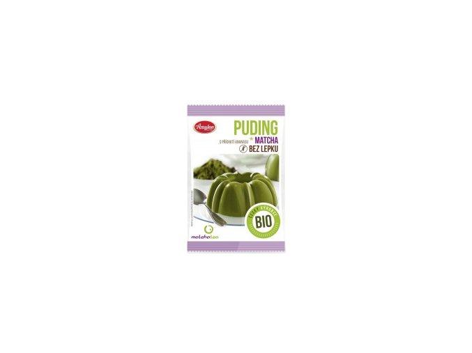 mid 14327396716 puding matcha s prichuti ananasu amylon 40g