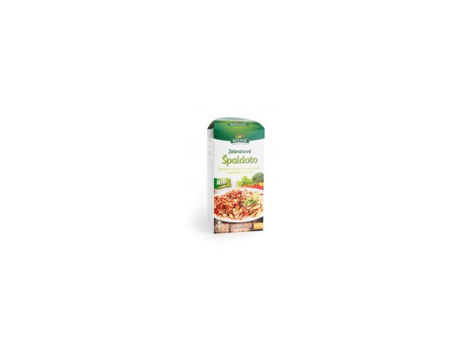 mid 141441514047 spaldoto zeleninove biolinie 210g
