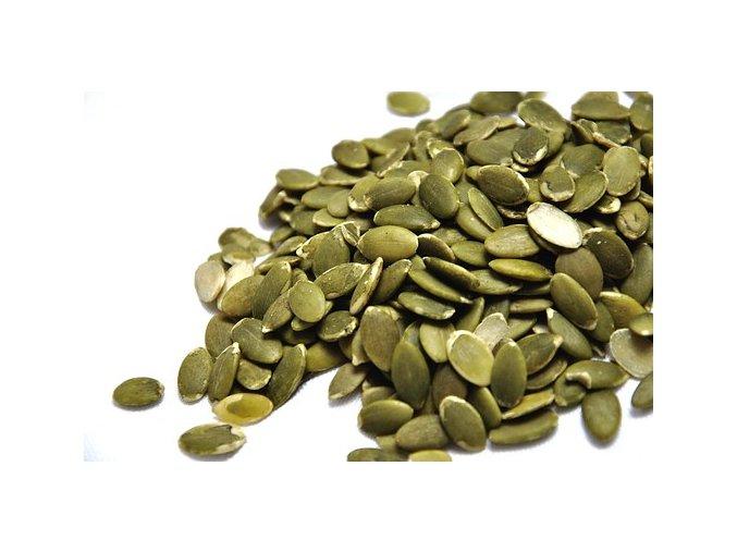 pumpkin seeds 1489510 340