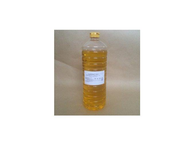 vyr 330repkovy olej