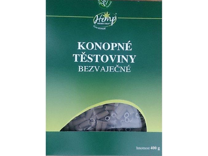 testoviny1