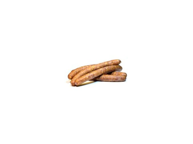 debrecinske parky kralici prodavane na kg