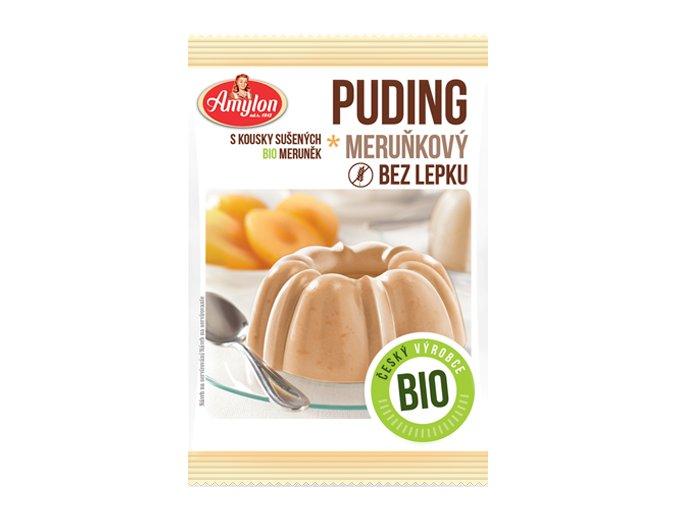 bio merunka puding (1)