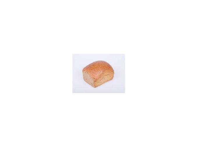zitny chleb kostka