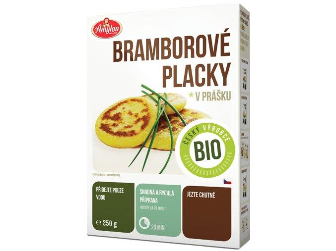 bio bramborove placky 360x500