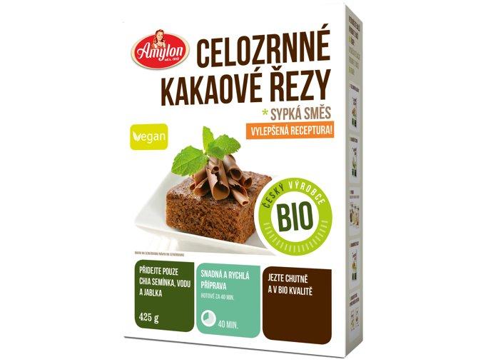 vizualizace celozrnne kakaove rezy vegan PNG RBG 72dpi