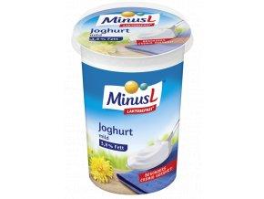 jogurt Plnotuk velký