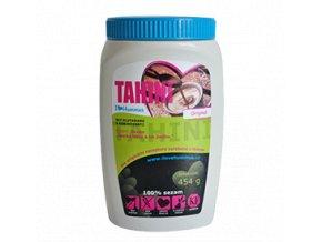 Tahini 454g, I love hummus