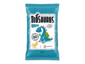 biosaurus sea salt 300x300