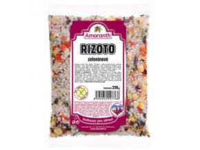 Rizoto zeleninové1 300x300