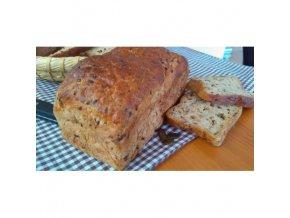 bezlepkovy chleb liska vital bez psenicneho skrobu