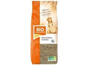 mid 145746699263 ryze basmati natural bioharmonie 500g 2 (1)