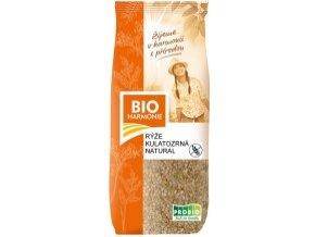 mid 145790013988 ryze kulatozrnna natural bioharmonie 500g